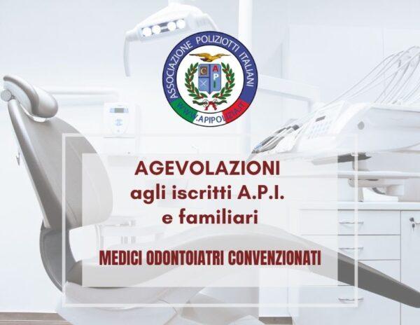 convenzione-apipolizia-medici-odontoiatri-dentisti