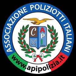 Associazione Poliziotti Italiani